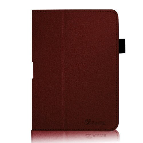 Fintie Folio Case for Kindle Fire HD 8.9