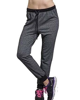 Electric Yoga Active Jogging Sweatpants (SMALL)