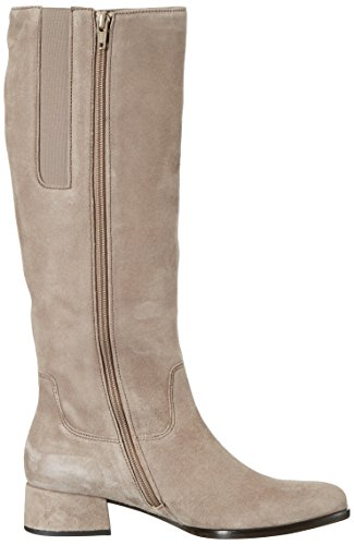 Gabor Women's Boots M Grey Ankle Nell 66PwrqF