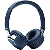 Samson RTE 2 - Bluetooth Headphones