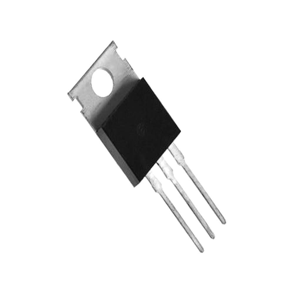 50pcs/lot IRFB4110PBF IRFB4110 B4110 TO-220 MOSFET MOSFT 100V 180A 4.5mOhm 150nC Qg New Original