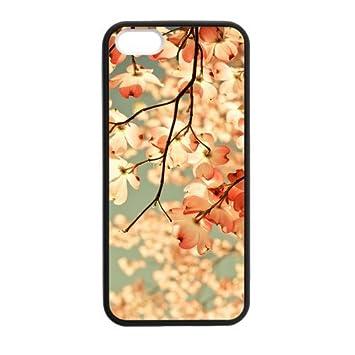 Japanese Cherry Blossom Aesthetic Personality For Amazon De Elektronik