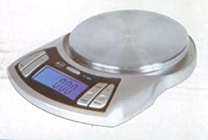 TX-1000 Professional Digital Counter Scale