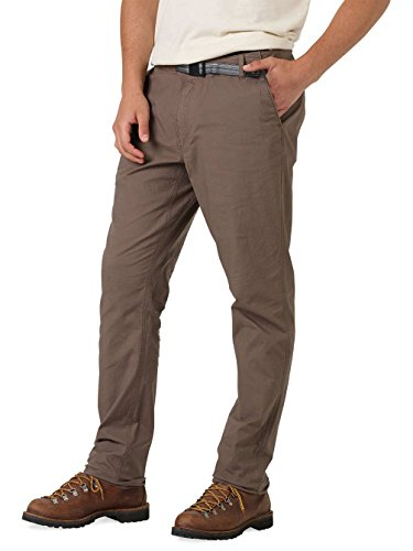 Burton Burton Pantaloni Burton Falcon Falcon Pantaloni FqwrF6