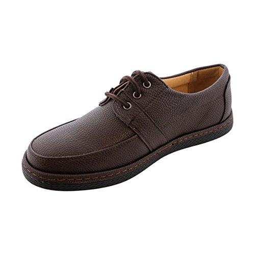 phat-farm-mens-eli-lace-up-comfort-walking-shoes-brown-95