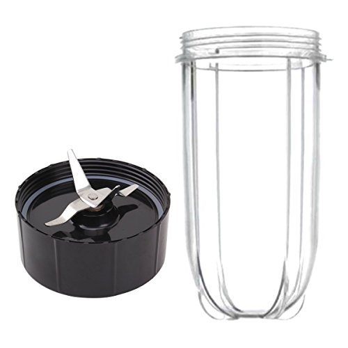 farberware blender extra cups - 2