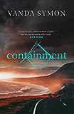 Containment (Sam Shephard)