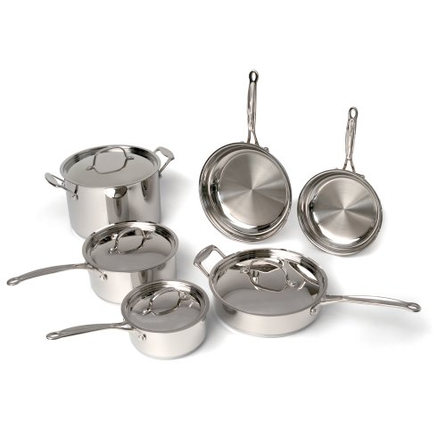 BergHOFF-Earthchef-Premium-Copper-Clad-10-Piece-Cookware-Set