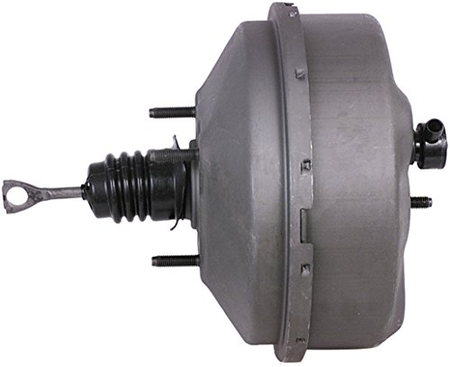 Cardone 54-74822 Remanufactured Power Brake Booster
