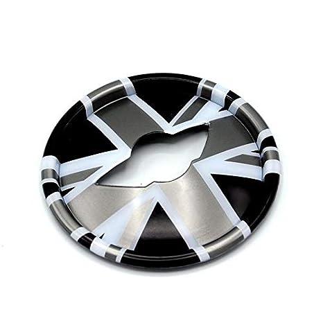 HDX - Carcasa para Mini Cooper One S JCW F Series F54 ...