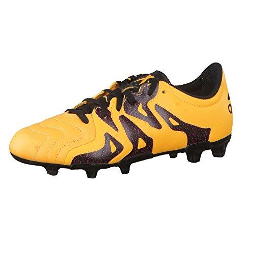 Adidas Fgag Mixte X Enfant LeatherChaussures Football J 3 De 15 8k0wPXnO