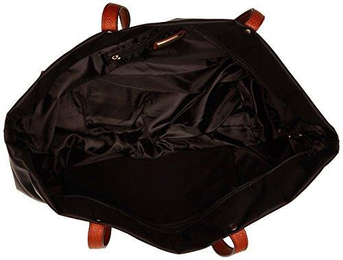 Hotter Bag Women's Hotter Shoulder Women's Shoulder Lucy Bag Black Black Lucy Black Black Hotter Lucy Women's qAwOE