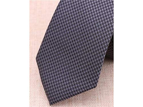 Men's for Party Necktie Grey Comfortable Formal ADream Occasion Wedding and Great Casual wEK6IxSq1