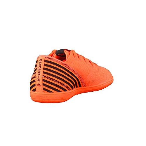 Nemeziz Negbas Sala Chaussures 4 Narsol in Orange Garçon J 17 Negbas Football adidas de 4qnZdwUxU