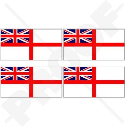 How to buy the best royal navy flag decal?