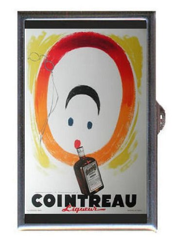 cointreau-triple-sec-liqueur-coin-mint-or-pill-box-made-in-usa