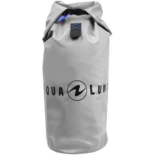 Aqua Lung Defense Dry Back Pack by Aqua Lung