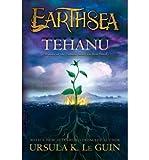 [ [ [ Tehanu (Earthsea Cycle #04) [ TEHANU (EARTHSEA CYCLE #04) ] By Le Guin, Ursula K ( Author )Sep-11-2012 Hardcover