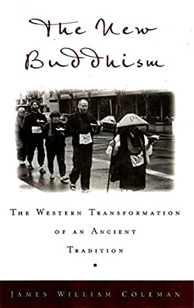 coleman buddhist personals 9780809131495 0809131498 a taste of water - christianity through taoist-buddhist eyes,  dorothy s coleman,  damn personals.