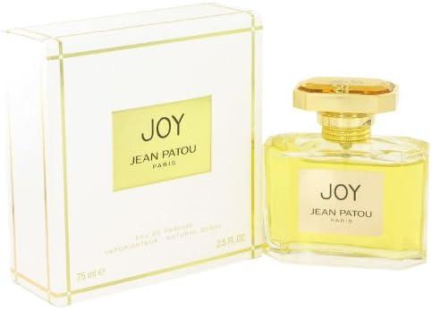 Joy 2.5 Fl. Oz. Eau De Parfum Spray Wome