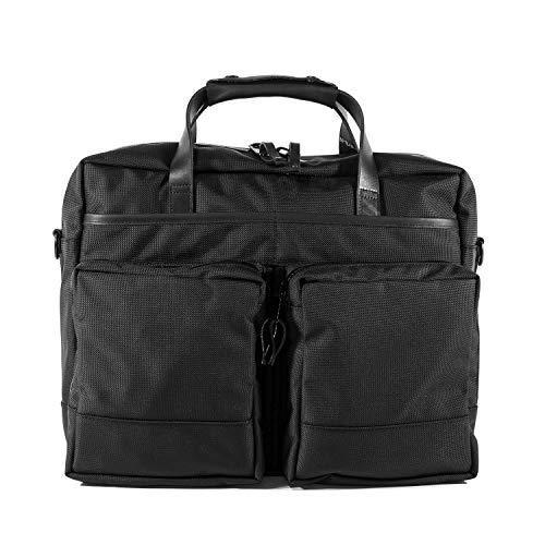 Epic 48 Hour Briefcase | Ballistic