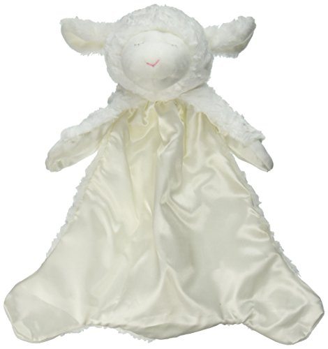 Country Baby Sheep - 4