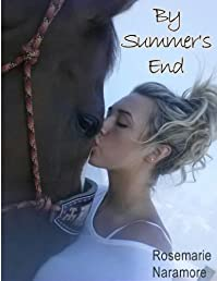 By Summer's End by Rosemarie Naramore ebook deal
