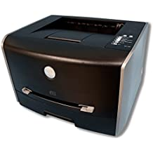 Dell 1710N Mono Laser Printer