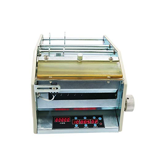 Label Stripping Machine for BSC-B150 Automatic Stripping by TIANLUAN