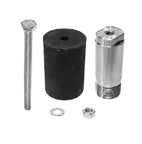 Sports Parts Inc SM-12526 QRS Tool