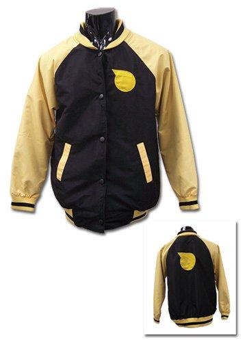 Soul Eater Soul's Track Jacket (XL) ()
