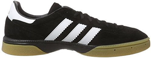 Noir Hb Adidas black 1 Spezial Mixte Adulte White 1 running Performance Handball black YRqZ6
