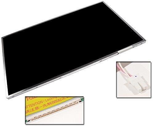 Toshiba LTN170P1-L02 WSXGA 17in LCD Screen A000013180