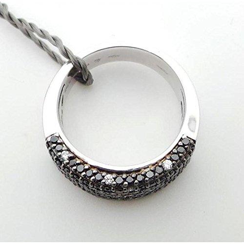 Bague Salvini Femme 72088547_ 875or diamant