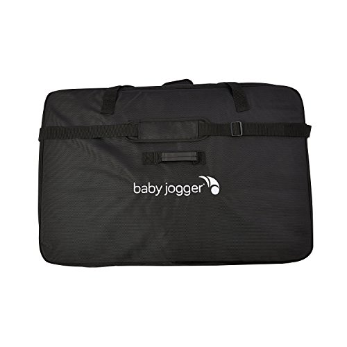 Baby Jogger City Select Carry Bag from Baby Jogger