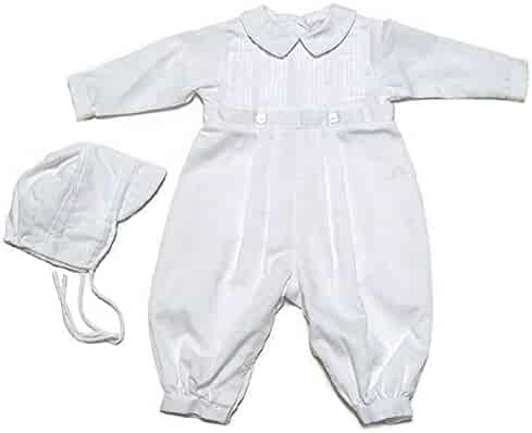 46854a975 Shopping 18-24 mo. - $25 to $50 - Clothing Sets - Clothing - Baby ...