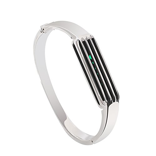 Picture of a Hagibis Stainless Steel Accessories Bracelet 610600190041