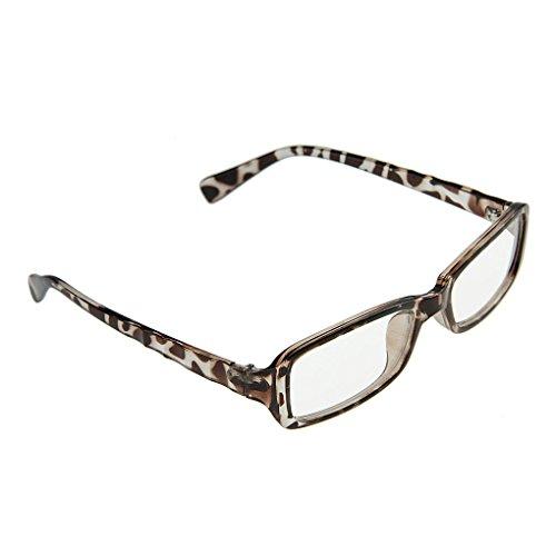 radiation eyeglass - 1