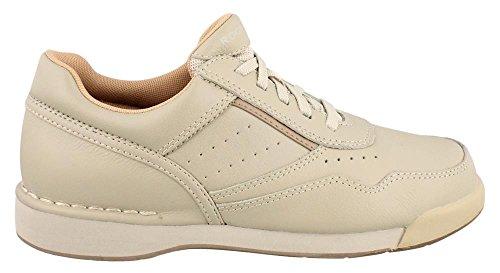 Men's Pro Walker 7100 Athletic in Sport White Color: Sport White, Size: 7.5, Width: M (Medium)
