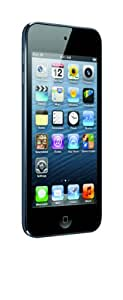 Apple iPod touch 32GB Black (5th Generation)