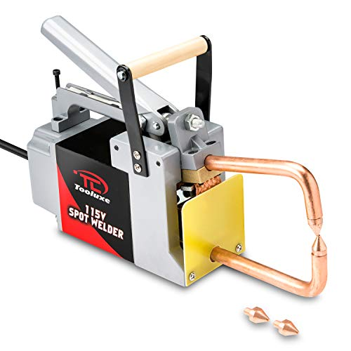 Best Welding Systems