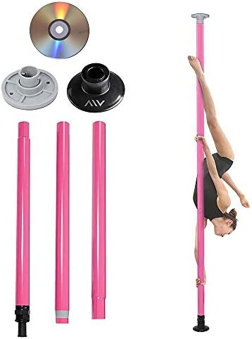 AW Portable Non Spinning Package Exercise