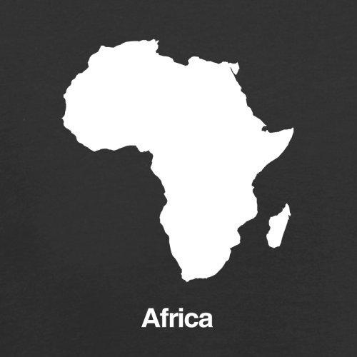 Silhouette Retro Bag Black Red Flight Africa SZxwqPq