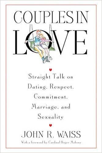 Catholic sexuality dating — 3