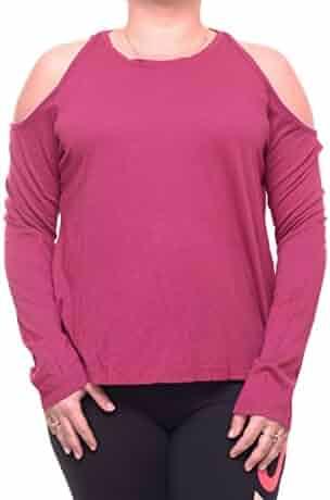 59f77163399215 Shopping BOBBI + BRICKA - Blouses & Button-Down Shirts - Tops, Tees ...