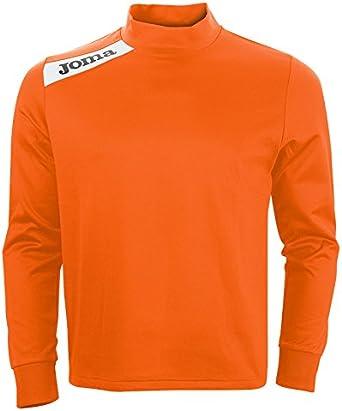 Joma Erwachsene Sweatshirt