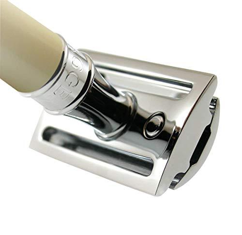 Buy rated electric razors 2015