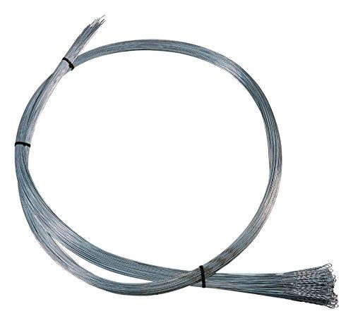 Coil Galv Wire (Bale Wire Galv 14ga 14')