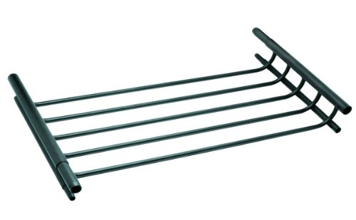 (Rola 59505 18-3/4 Inches Vortex Roof Mounted Cargo Basket Extension)