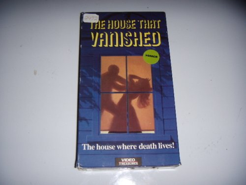 house-that-vanished-the-vhs
